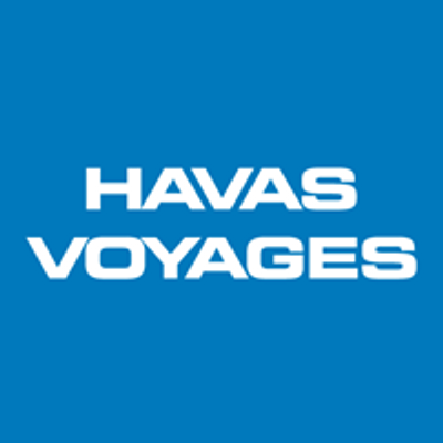 Audrey Eymard, Direttore e-commerce, Havas Voyages, Carlson Wagonlit Travel Group