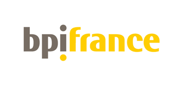 Bpifrance Digital Ambition Fund