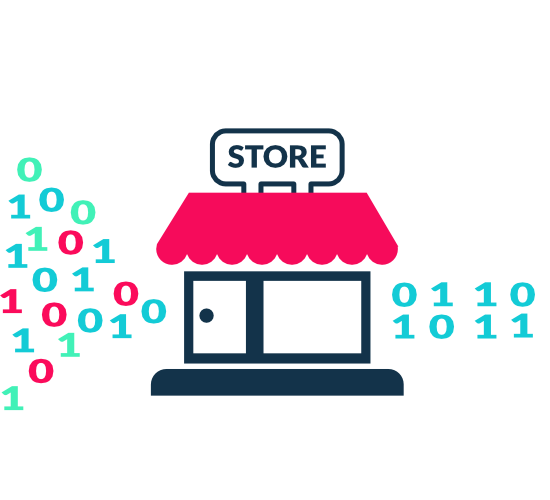 products-live-customer-datastore