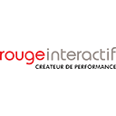 Rouge Interactif icon