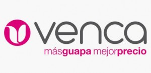 Venca revolutionizes its digital marketing budgets with TagCommander (TMS)