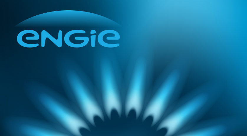 ENGIE drives digital performance with tag management