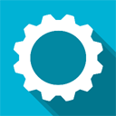 Commision Factory icon