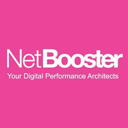 Netbooster icon