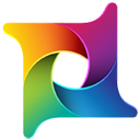 Powerspace icon