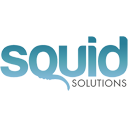 squidsolutions