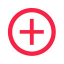 TracDelight icon