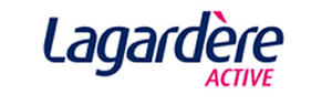 2--logo-lagardere-active