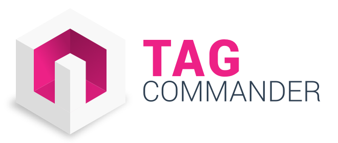 Tag Commander, tag management software