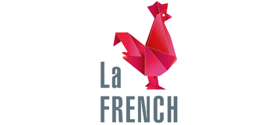 Recognized as being one of the best startups in France by The French Tech