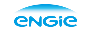 ENGIE harnesses Commanders Act to drive digital performance