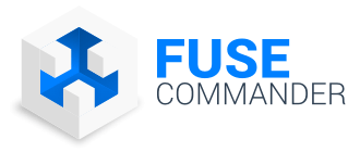 FuseCommander, people-based marketing solution