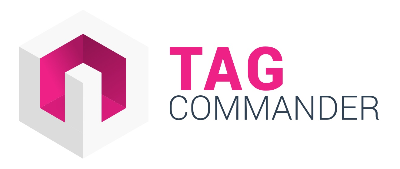 Tag Commander NS