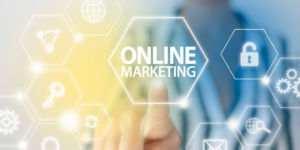 Online Marketing Trends 2021